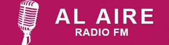 Al aire FM