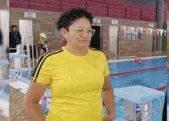 Por COVID-19 posponen competencia para atletas con discapacidad