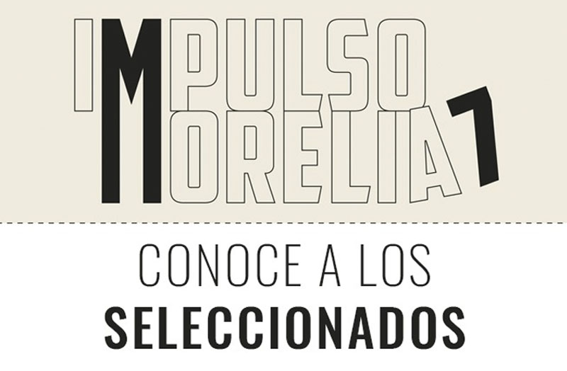 Impulso Morelia