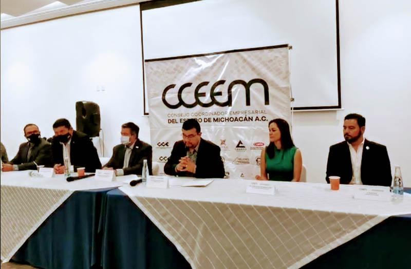 CCEEM