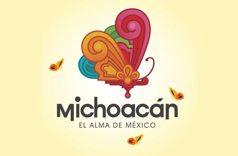 Logo Alma de México