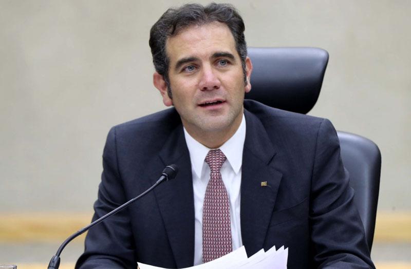 Lorenzo Córdoba
