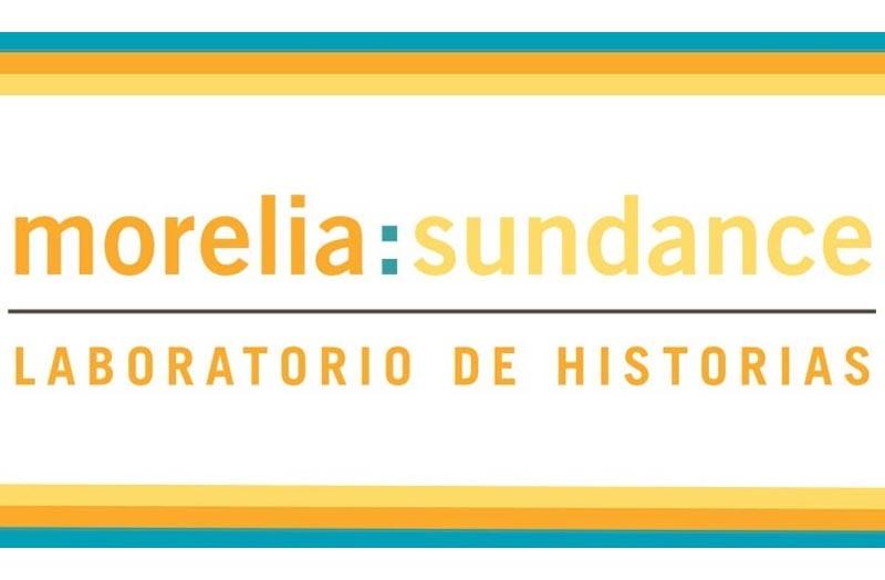 morelia sundance